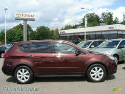 tribeca subaru 2006 car picker red subaru b9 tribeca
