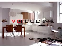 kitchen base cabinets perth high gloss pvc membrane white l shape kitchen joinery