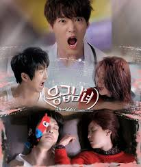 free download film drama korea emergency couple 587 best my drama wallpapers images on pinterest backgrounds