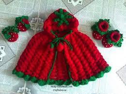 crochet christmas crochet christmas ideas for kids craft ideas