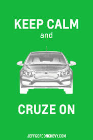 17 best chevy cruze images on pinterest chevrolet cruze dream