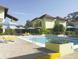rooms negril cheap vacations packages red tag vacations