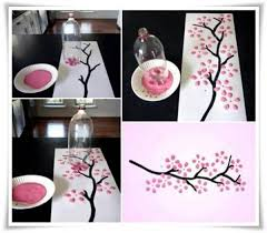 decorative ideas decorative ideas from recycled objects a practical idea find