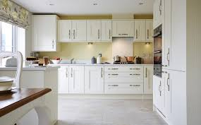 Country House Kitchen Design Get A Taste For Interior Design In Your Kitchen Wimpey