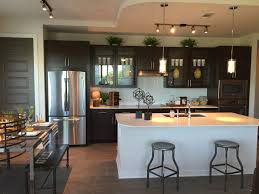 Camden Heights Apartments Houston by Top 200 1 Bedroom Apartments For Rent In Downtown Houston Houston