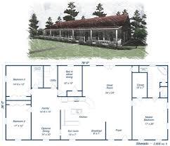 metal homes designs top 5 metal barndominium floor plans for your