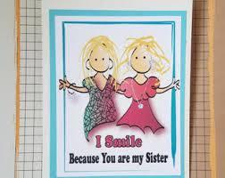 big birthday cards birthday card etsy