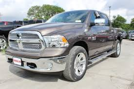 Trailers For Sale Near San Antonio Tx New 2018 Ram 1500 Lone Star Silver For Sale In The San Antonio And