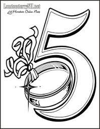 12 days of christmas coloring page on the eighth day of christmas my true love sent to me eight