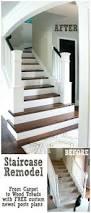 Banister Paint Ideas Stair Baluster Ideas U2013 Brandonemrich Com