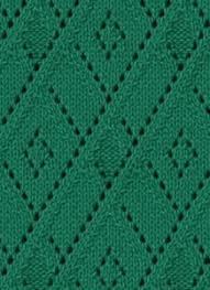 tag free argyle knitting stitch knitting kingdom 9 free