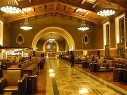 halls for rent in los angeles venues in los angeles laspicecatering