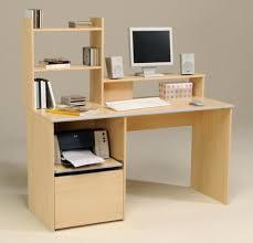 meuble de bureau design d intérieur meuble bureau en bois virtuel bordeaux 3
