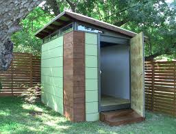 modern cabin dwelling plans pricing kanga room systems transform everyday dwellings with kanga room systems recyclenation