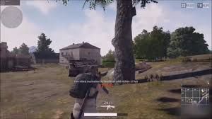 pubg hacks download hack cheat download 30 kill round every game undetected