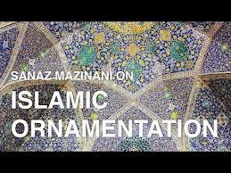 9 best mashrabiya images on geometric patterns