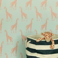 next stop pinterest wallpaper pinterest nursery wallpaper