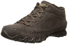 london skechers women u0027s shoes online up to 60 off in the official