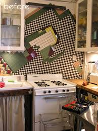pegboard ideas kitchen before after pegboard kitchen makeover studio redo design sponge