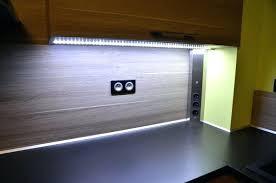 lumiere led pour cuisine lumiare de cuisine led plafonnier de cuisine plafonnier cuisine