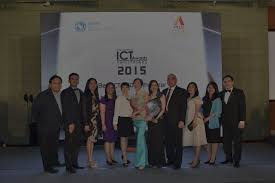 pointwest your philippine partner in it bpm services and digital