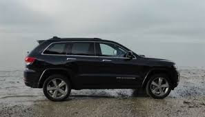 diesel jeep grand cherokee jeep grand cherokee overland crd 2015 new car review trade me