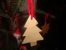 a mom u0027s year kids u0027 craft smelly christmas ornaments
