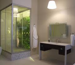 Eco Bathroom Furniture Build A Sustainable Bathroom At A Budget Bath Decor Pinterest