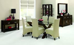 dining room cozy beige sofa with kreiss furniture for traditional