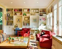 family friendly living rooms kid friendly home office child friendly living room ideas best kid