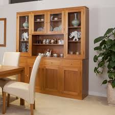 very useful buffet hutch furniture