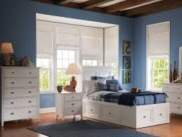 sophia storage bed with 6 underbed storage drawers by thomas cole