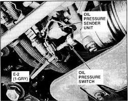 2000 jeep pressure sending unit solved where do i find the pressure switch or sending fixya