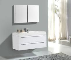 bathroom storage ideas ikea engaging marvellous small bathroom storage ideas ikea home