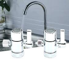 sink faucet hose adapter garden hose to sink adapter sink faucet to garden hose adapter hose