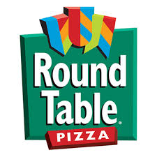round table pizza lambert street lake forest ca round table pizza 22722 lambert st ste 1705 lake forest order