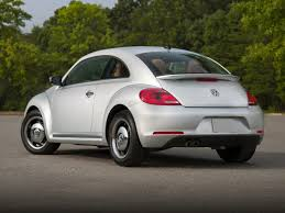 2009 volkswagen beetle leather sunroof new volkswagen beetle for sale in chicago il cargurus