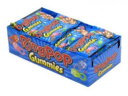 where to buy ring pops ring pops gummy 1 7 oz each pack the box bring 16 packs