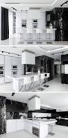 best 20 black marble ideas on pinterest black marble background