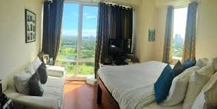 1 2 Bedroom For Rent Bellagio 1 2 Bedroom For Rent Bonifacio Global City The Fort