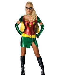 Halloween Costume Sale Uk Online Buy Wholesale Batman Costume Sale From China Batman Costume