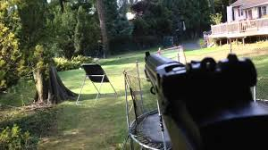 gun movie fx clips 1st person youtube