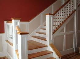 11 best stairway images on pinterest stairs stairways and banisters