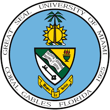 university of miami wikipedia