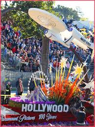 18 best pasadena tournament of roses images on parade