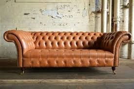cheap chesterfield sofa chesterfield sofa genuine leather 3 chesterfield sofa design at rs