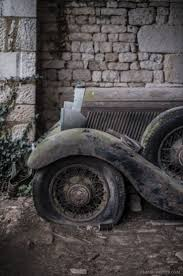 rusty car white background 1097 best rusty trucks cars images on pinterest abandoned cars