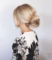 hair buns for hair bun for hair kassinka