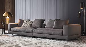 canape minotti httpwwwdesignbestencatalogminottisofas minotti sofa prices riggins