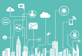 bid data tourisme et big data pour faire quoi marketing think